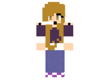 Marina-gamer-skin.png