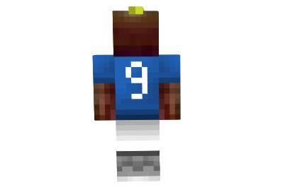 Mario-balotelli-skin-1.png
