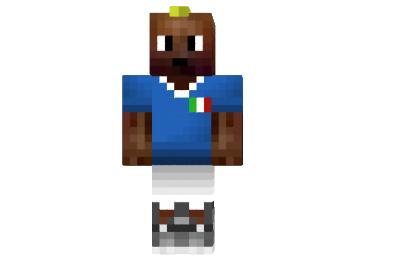 Mario-balotelli-skin.png