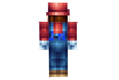 Mario-bros-skin-1.png