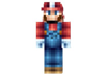 Mario-bros-skin.png