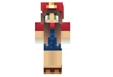 Mario-girl-skin.png