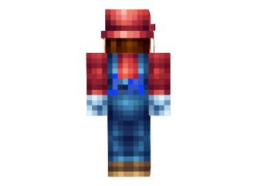 Mario-hd-skin-1.png