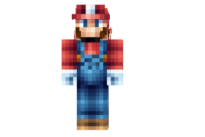 Mario-hd-skin.png