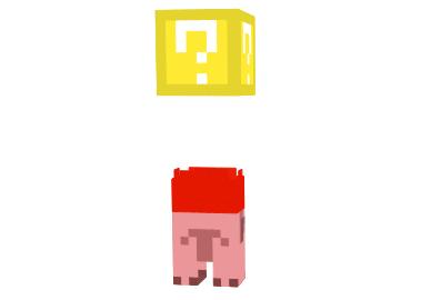 Mario-pig-skin-1.png