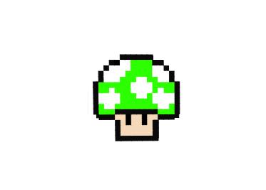 Mario-setas-xd-skin-1.png