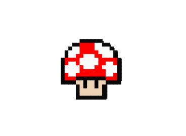 Mario-setas-xd-skin.png
