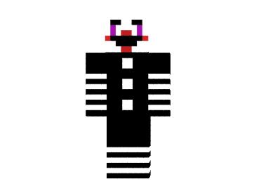 Marionet-skin.png