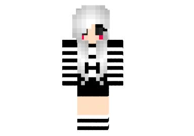 Marionett-skin.png