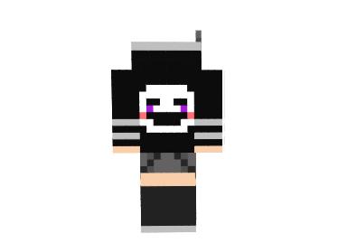 Marionette-girl-skin-1.png