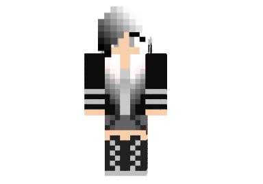 Marionette-girl-skin.png
