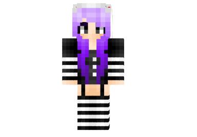 Marionette-hoodie-girl-skin.png