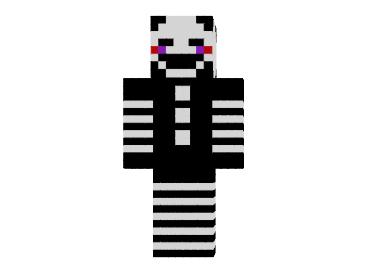 Marionette-skin.png