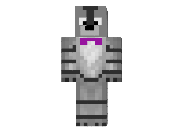 Mark-raccoon-skin.png