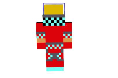Markusnilsm-skin-1.png