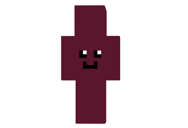 Maroon-shouter-skin-1.png