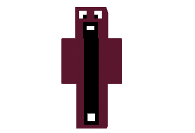 Maroon-shouter-skin.png