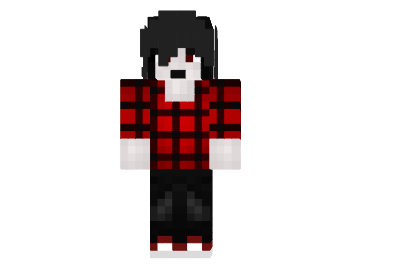 Marshall-lee-from-adventure-time-skin.png