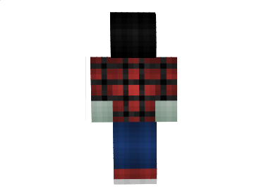 Marshall-lee-games-skin-1.png