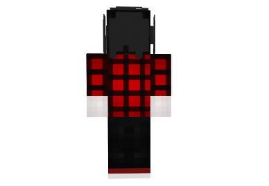Marshall-lee-skin-1.png