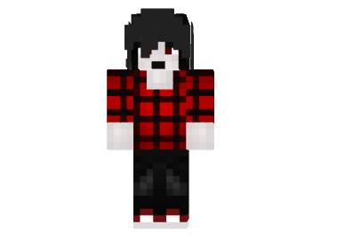 Marshall-lee-skin.png
