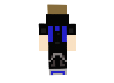 Mart-capo-skin-1.png