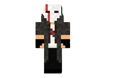 Masked-assassin-skin.png