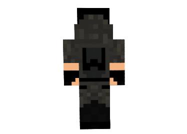 Masked-avenger-skin-1.png
