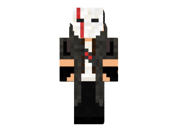 Masked-avenger-skin.png
