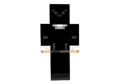 Masked-killer-skin-1.png