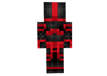 Massi-red-skin-1.png