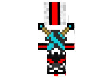 Master-blade-skin-1.png