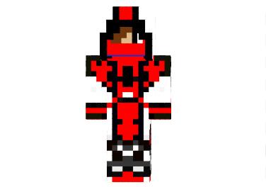 Master-blade-skin.png