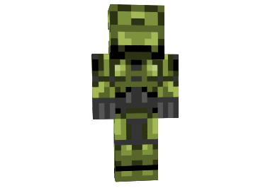 Master-chief-skin-1.png