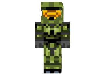 Master-chief-skin.png