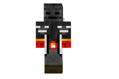 Master-wither-skin.png