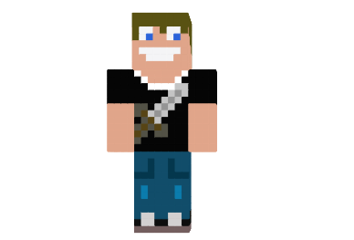 Mateuszboy-normal-skin.png