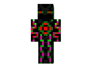 Matrix-skin.png