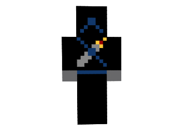 Maurice-kao-ninja-pravi-skin-1.png