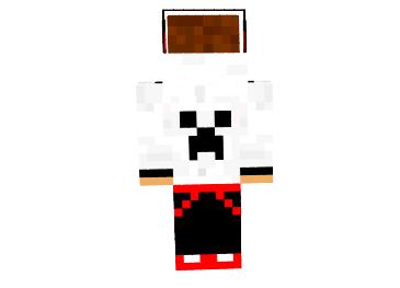 Max-bisard-skin-1.png