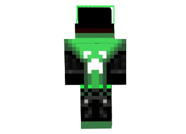 Max-hat-skill-xd-skin-1.png