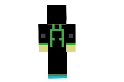 Maxelertfm-skin-1.png