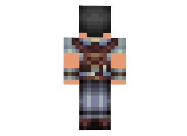 Maze-runner-minho-skin-1.png