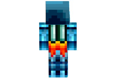 Mc-galaxy-skin-1.png