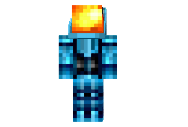 Mc-galaxy-skin.png