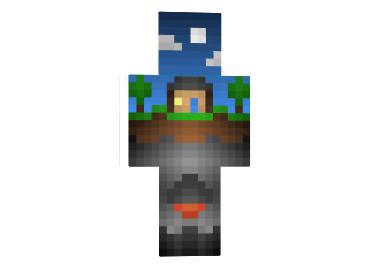 Mc-world-skin-1.png