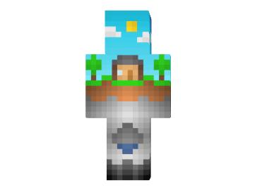 Mc-world-skin.png