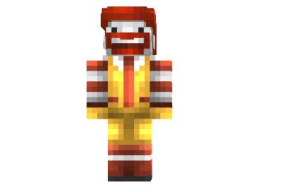 Mcdonalds-clown-skin.png