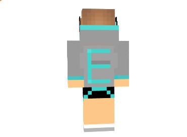 Mckid-erica-skin-1.png