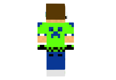 Mcthewolfrider-skin-1.png